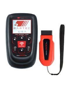 Tech600Pro
