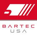 Bartec USA - TPMS Professionals